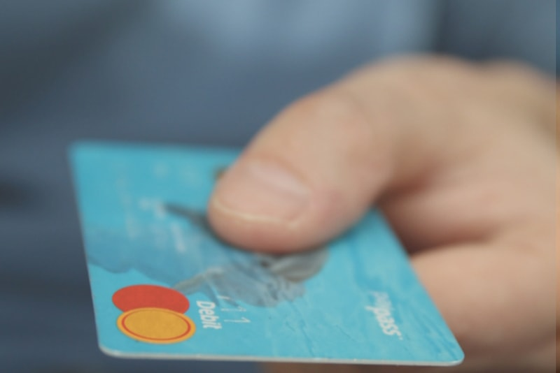The Basics of Credit Cards and Credit Card Debt