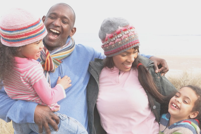 What To Consider Before Buying Life Insurance