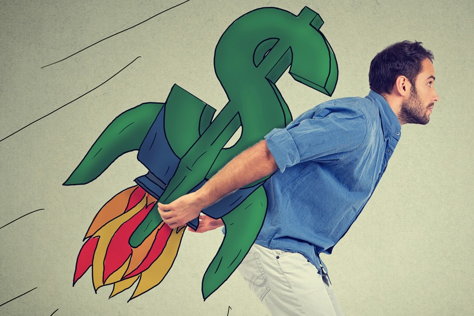 6 Things to Consider Before Refinancing Student Loans