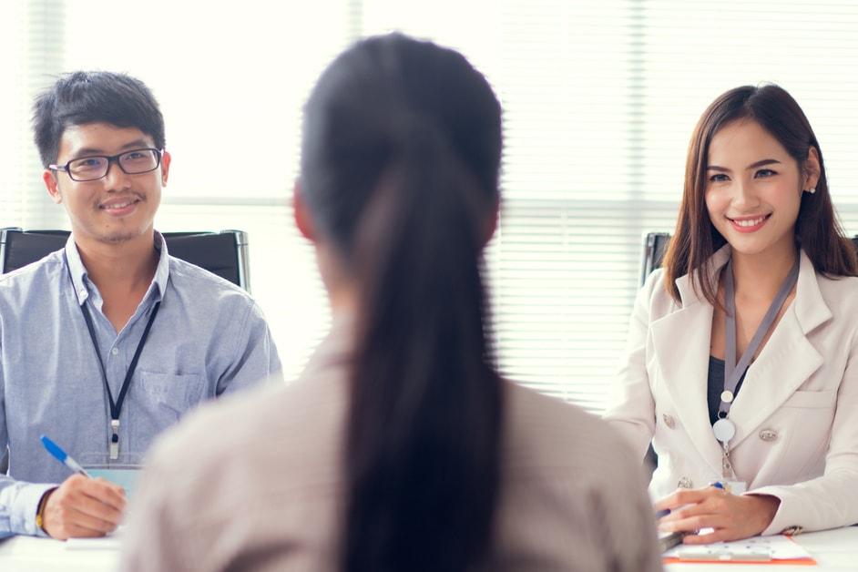 Résumé Tips From Hiring Managers