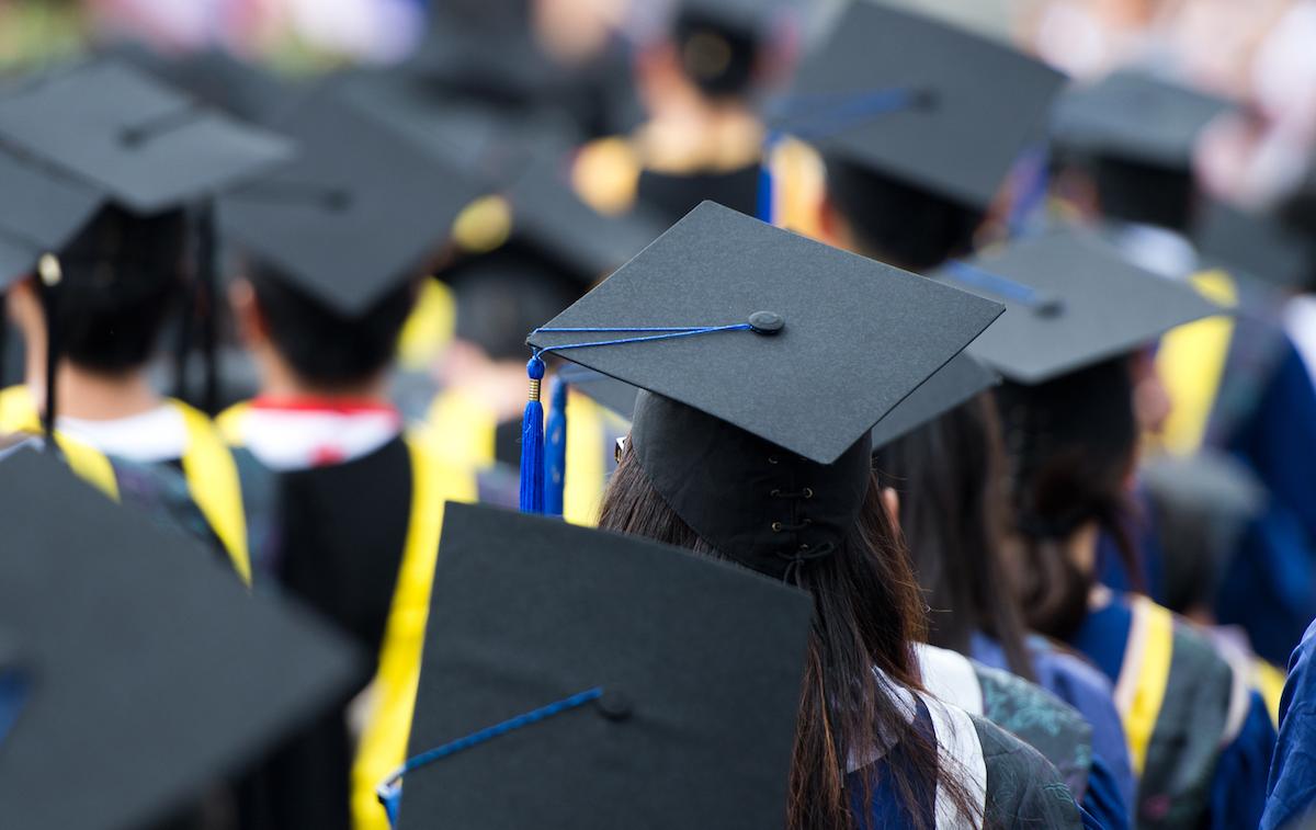 Executive VP Barbara Thomas Speaks on ELFI's Private Student Loan Offerings