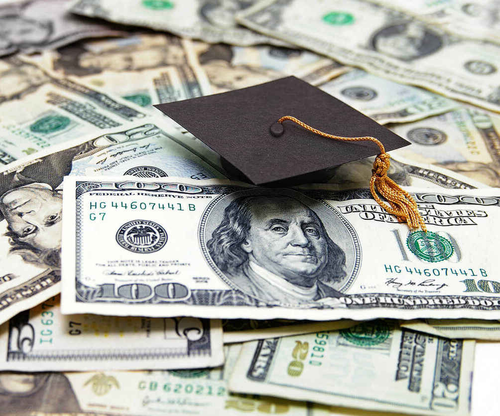 Financial Aid Options for Middle-Income Families