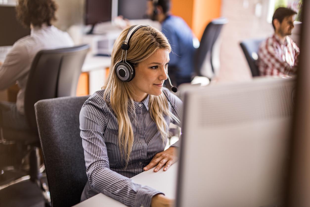 Meet the Personal Loan Advisors of ELFI: Part 2
