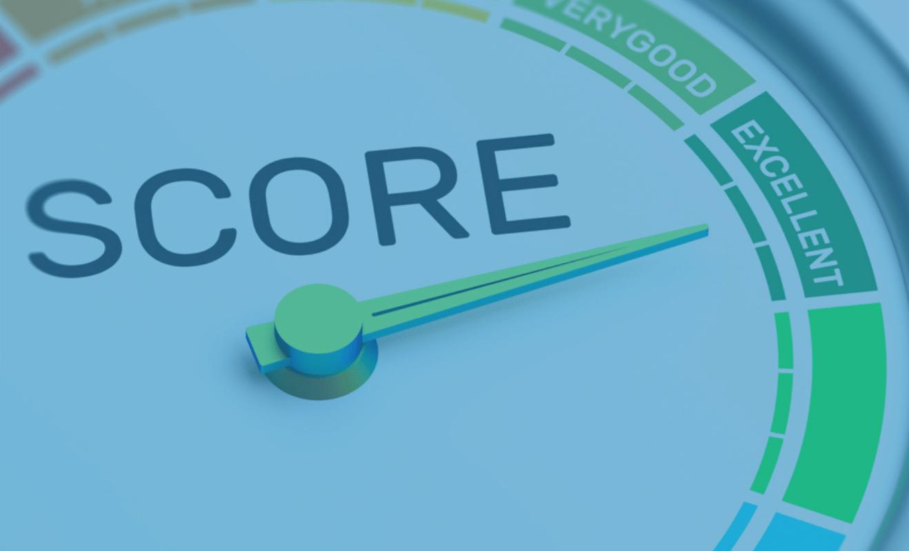 ELFI Credit Series: 5 Habits For Good Credit Hygiene
