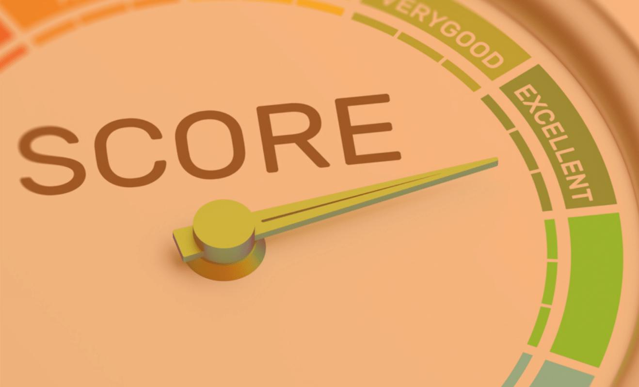 ELFI Credit Series: Why Maintenance Matters for Credit