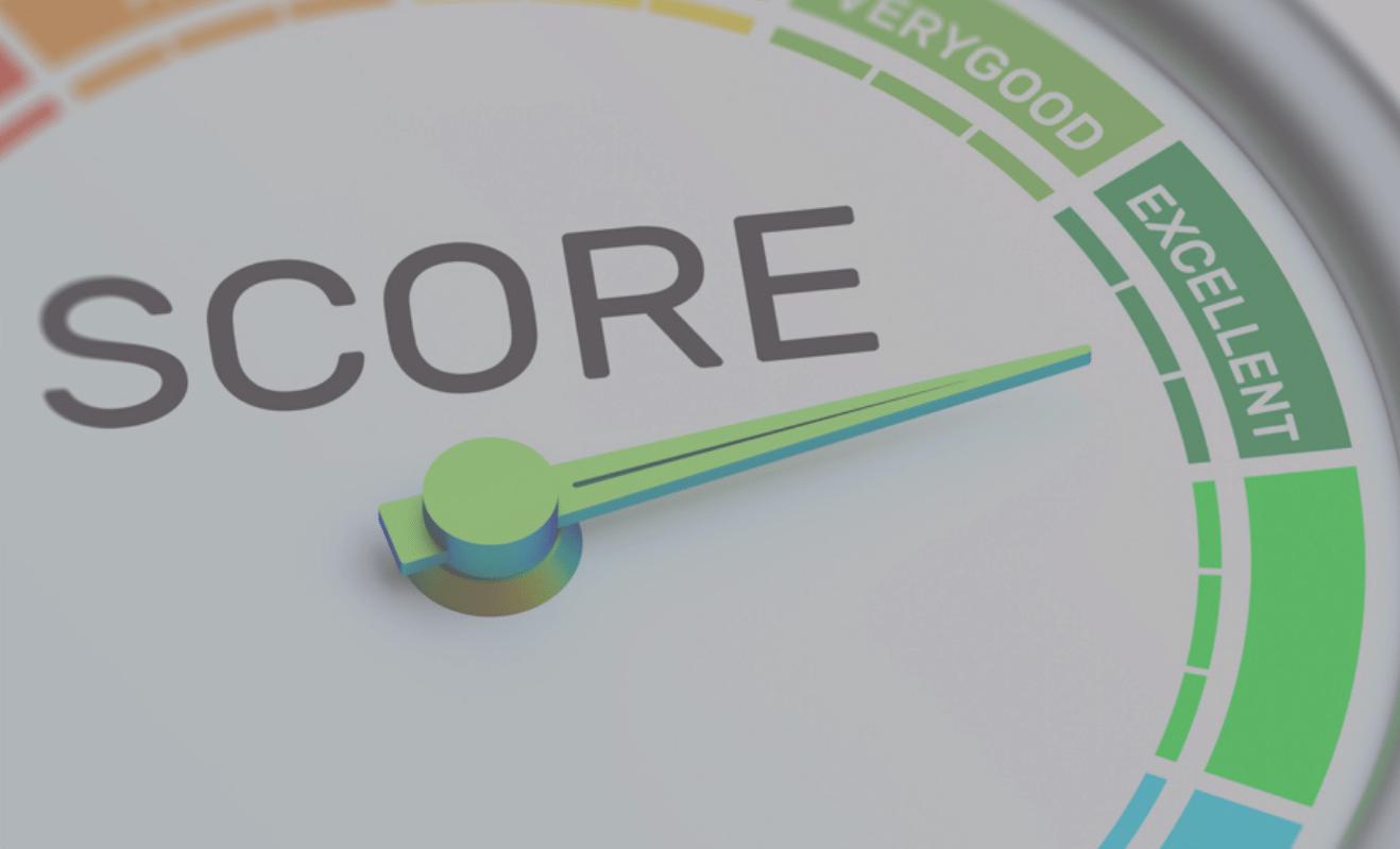 ELFI Credit Series: Don't Just Build Good Credit — Maintain It