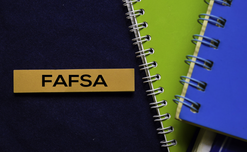 FAFSA Deadlines for 2020