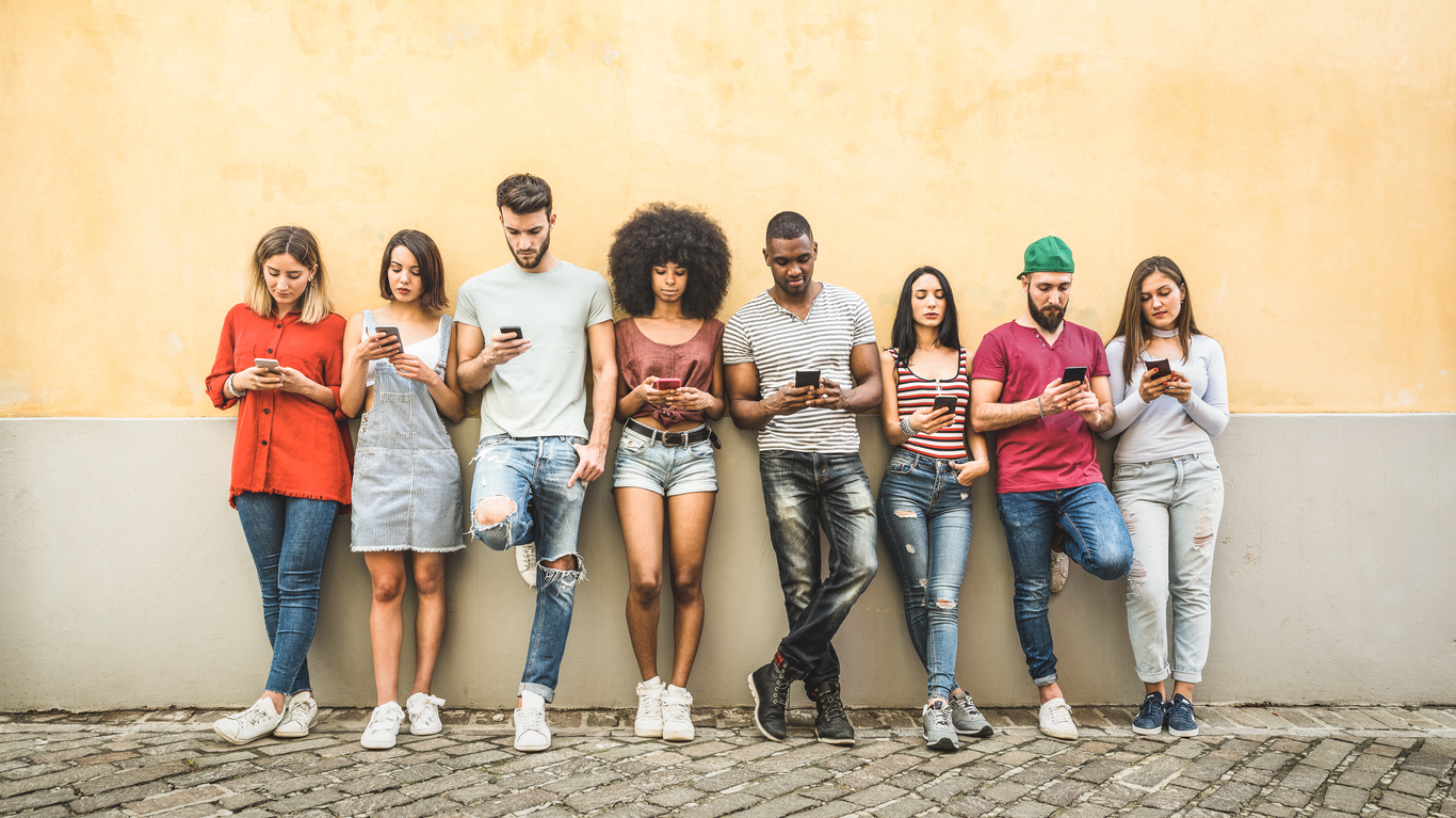 5 Mistakes Millennials in Student Loan Debt Make