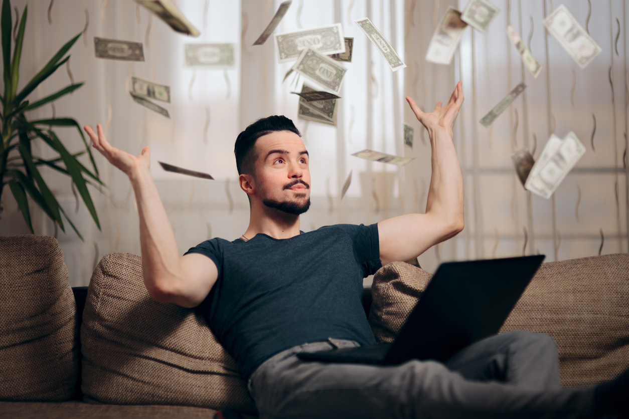 Millennials and Money: Surprising Facts You Should Know