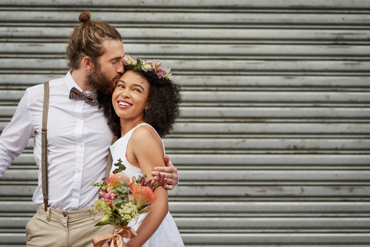 How to Plan a Wedding While Paying Student Loans
