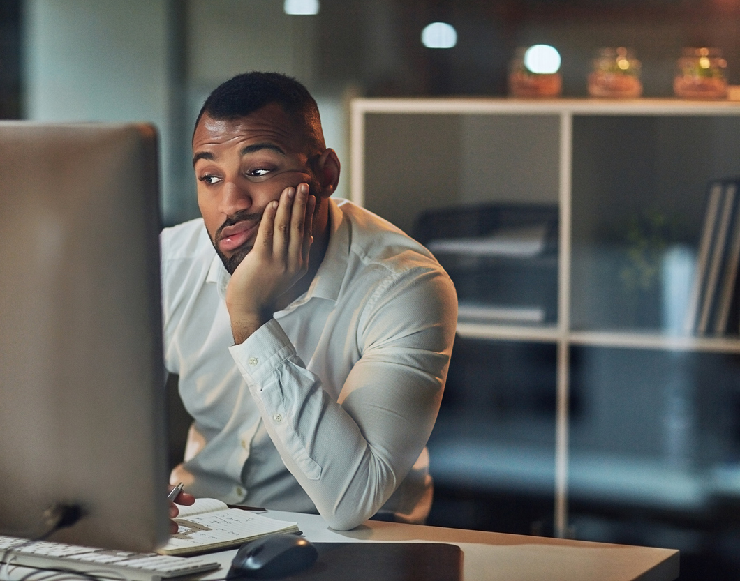 How Student Loan Debt Could Damage Your Career