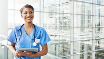Nurse's guide to student loan refinancing