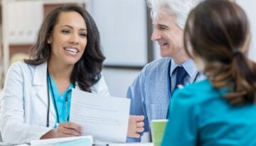 Avoid common medical resume mistakes for interview success