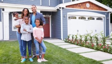 Using home equity to pay student loans