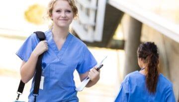 Understanding the costs of medical school