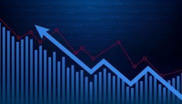 LIBOR Rate May 2021